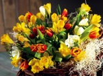 flower_compositions (13)