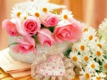 flower_compositions (5)