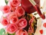 flowers_gift (7)